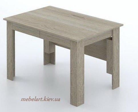 Мебель для офиса серии Комфорт москва