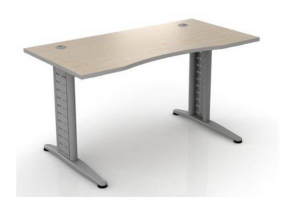 формы столов