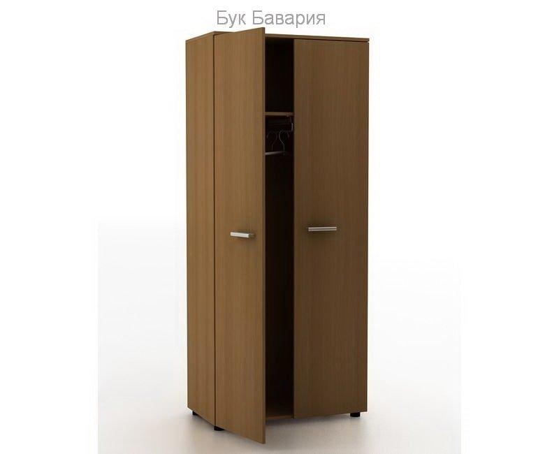 шкаф-гардеробный