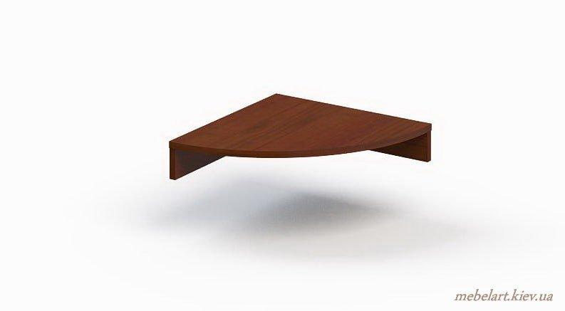Надстройки на стол