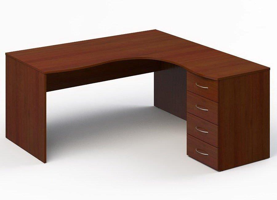 виды столов