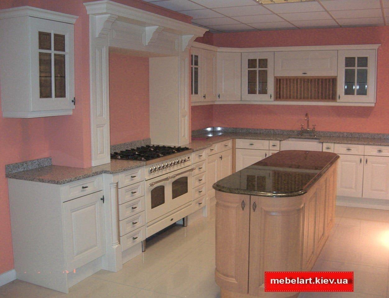 http://kitchenwood.kiev.ua/