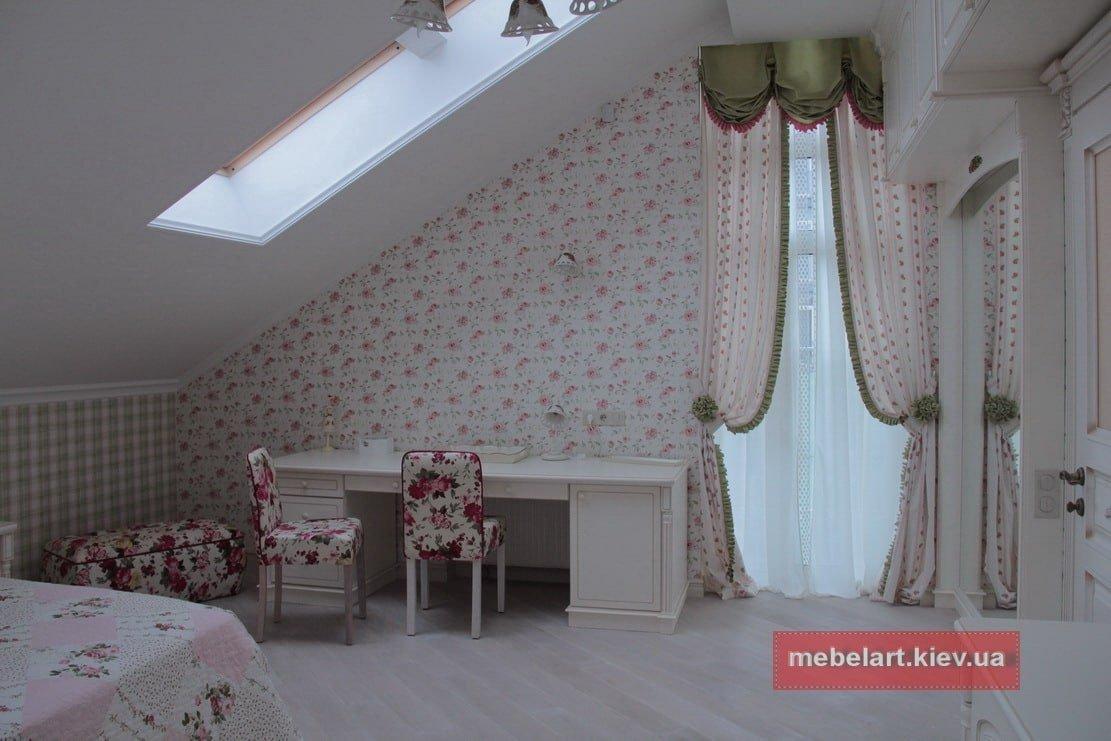 мебель в спальню для детей