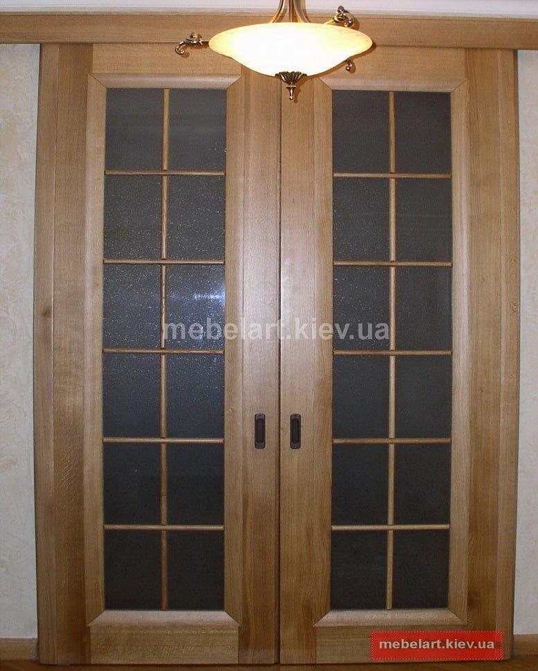 двери межкомнатные на заказ под заказ