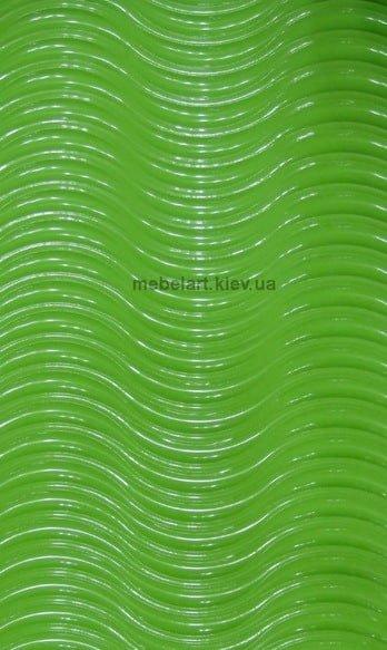 3 d фасады для мебели волна