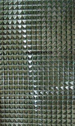 3 d фасады для мебели в клеточку