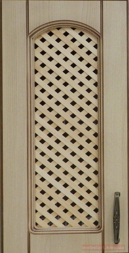 мебельные фасады производитель Киев