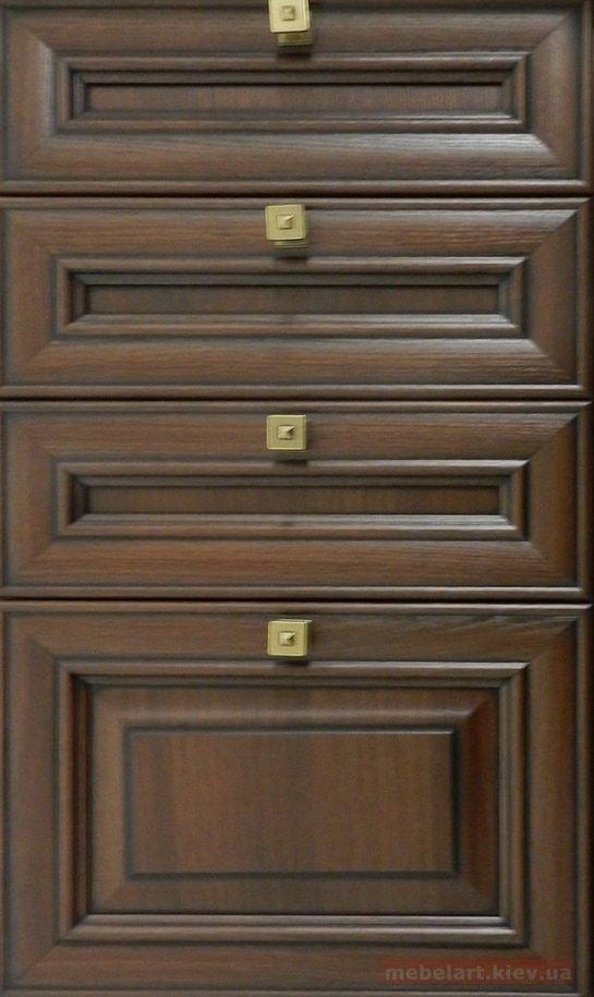 каталог мебельных дверей из дерева