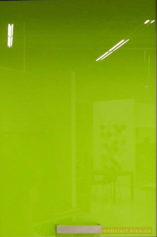 зеленые фасады из дсп