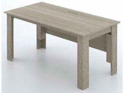 Мебель для офиса серии Комфорт ХАрьков