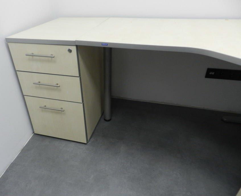 """офисной мебели """"Бизнес"""""""