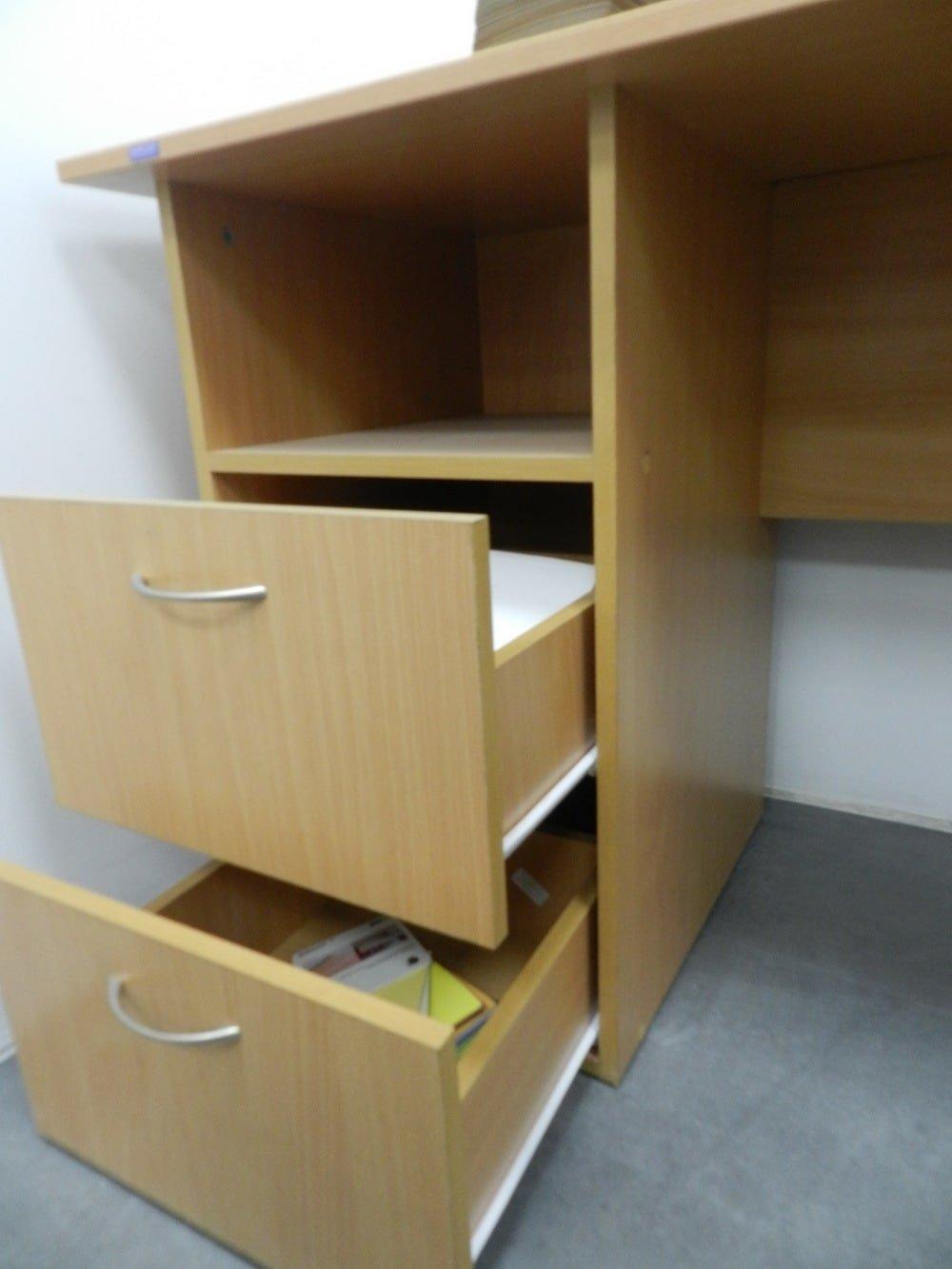 недорогая офисная мебель от производителя