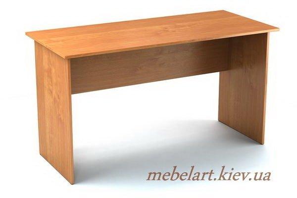 стол прямой
