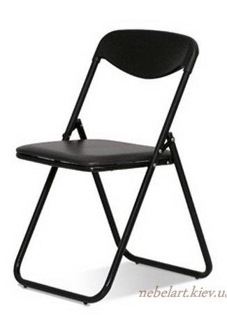 аренда раскладных стульев для свадеб