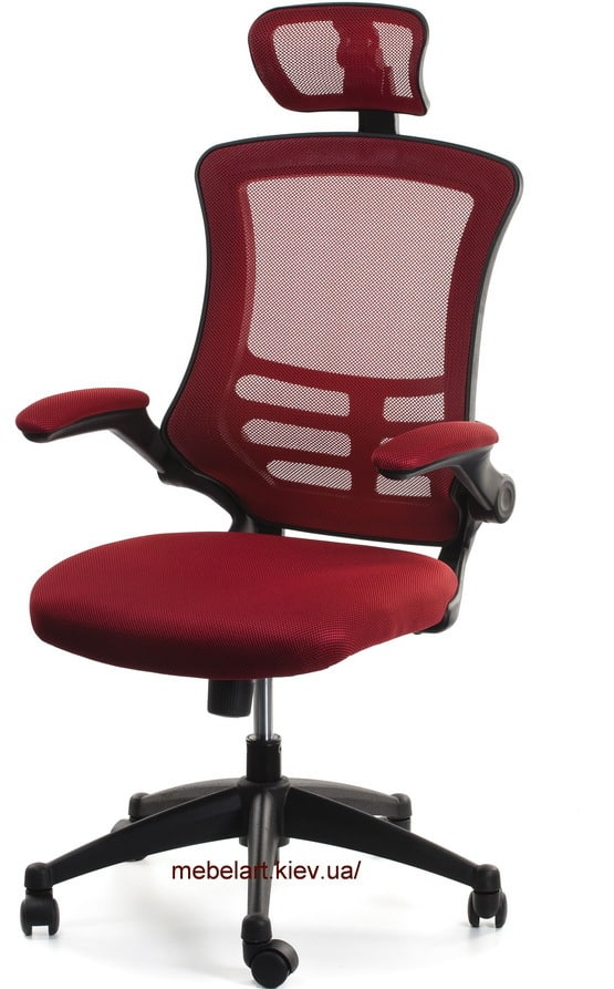Кресло офисное Office4You WAU with headrest