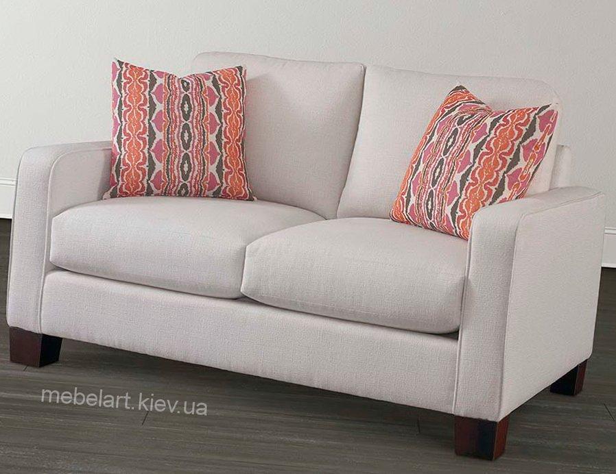 макет дивана