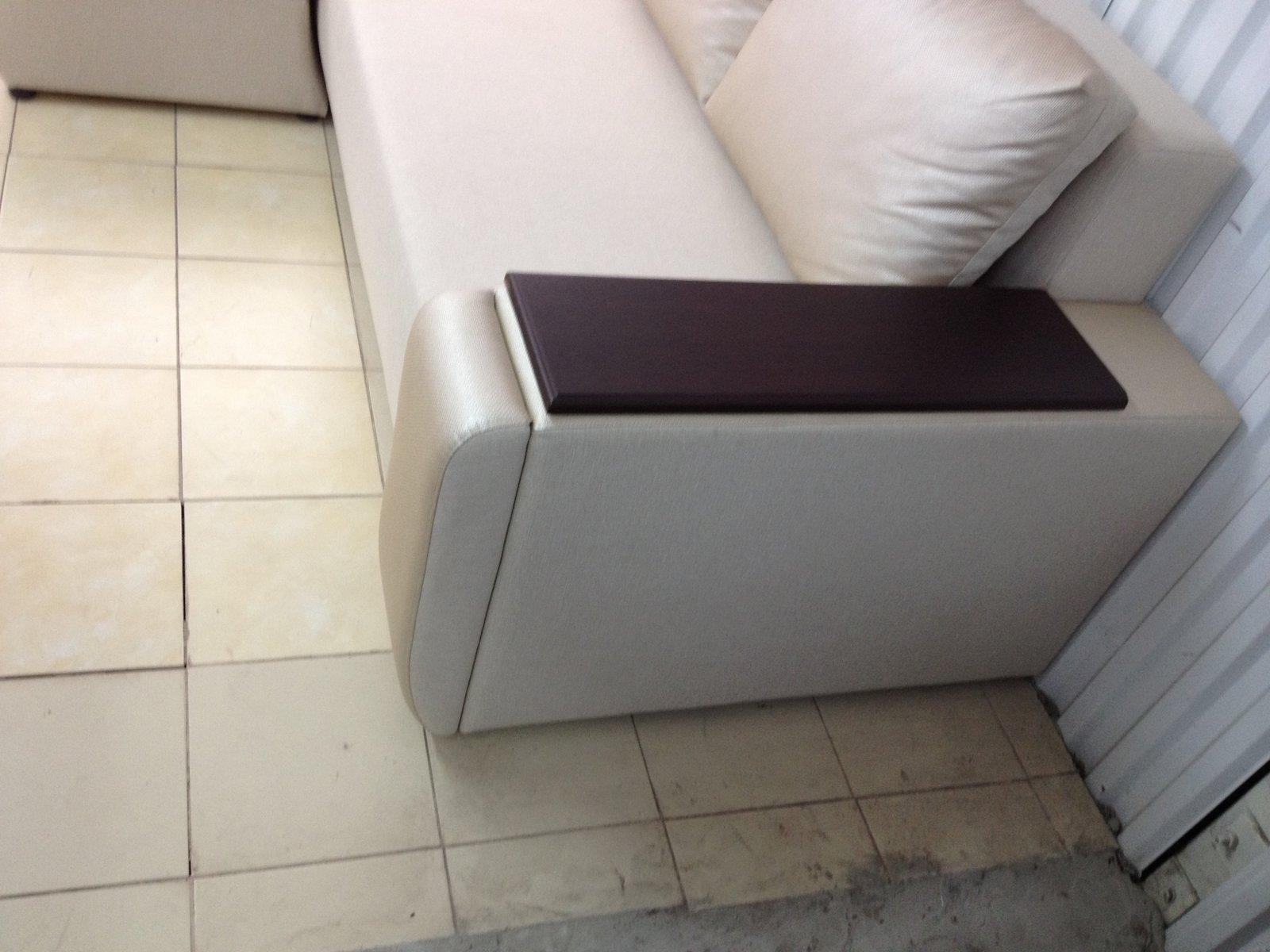 заказная мягкая мебель