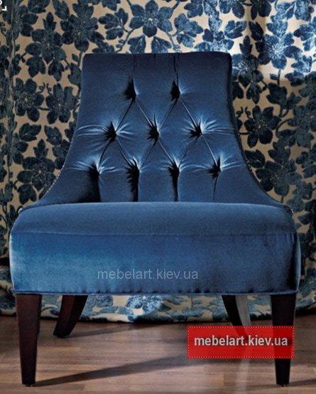 модерн кресло