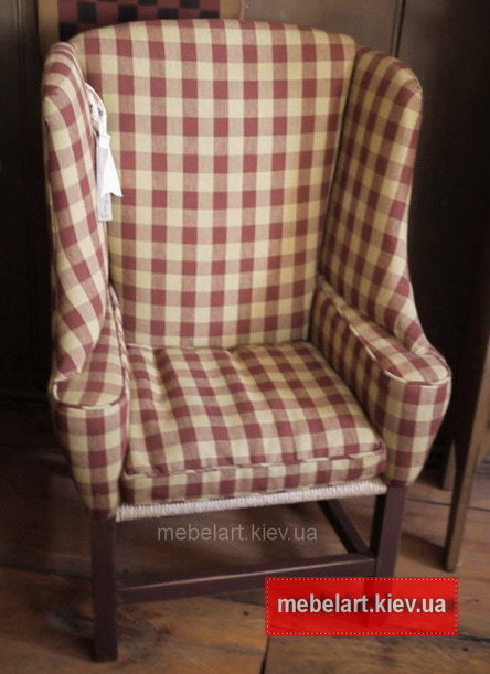 Armchair to order