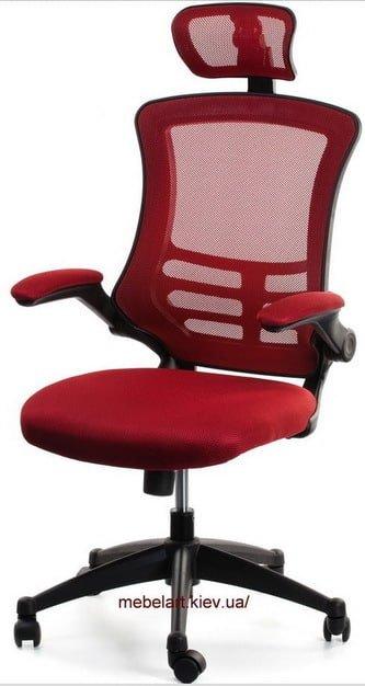 кресла новый стиль