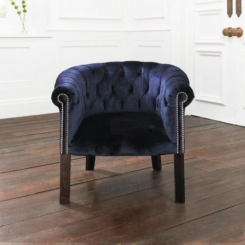 изготовление кресла на заказ