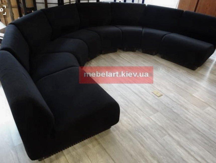 мебель для гостиниц от производителя украина