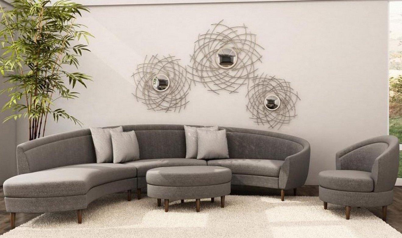 buy a Sofa