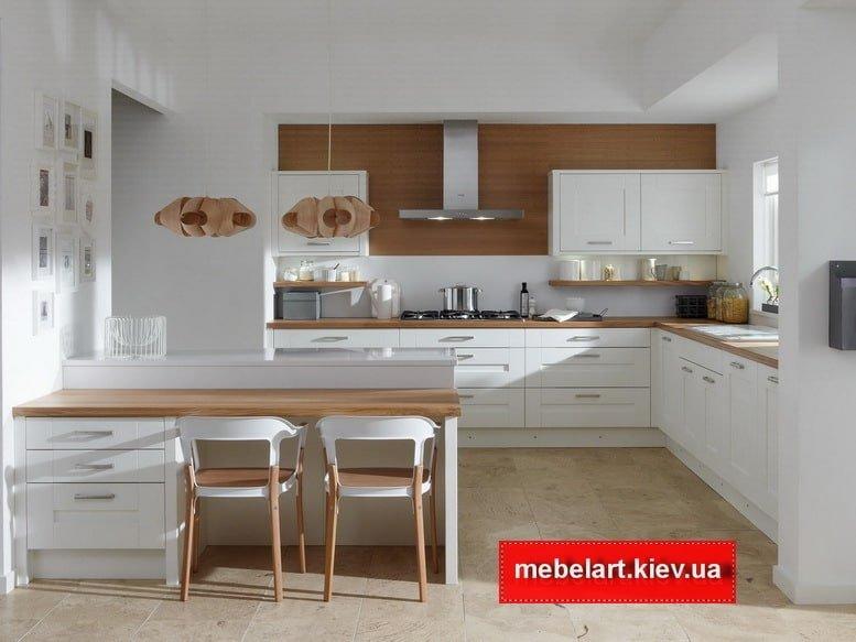 mobilier de bucatarie