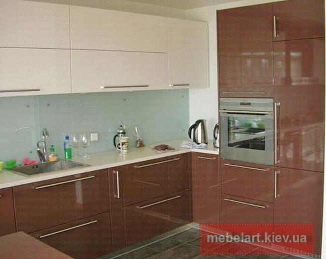 фотографии кухни