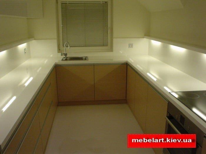 продажа кухонной мебели