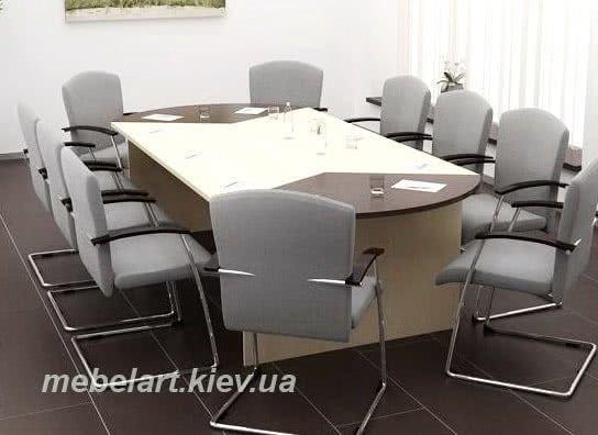 購買辦公家具