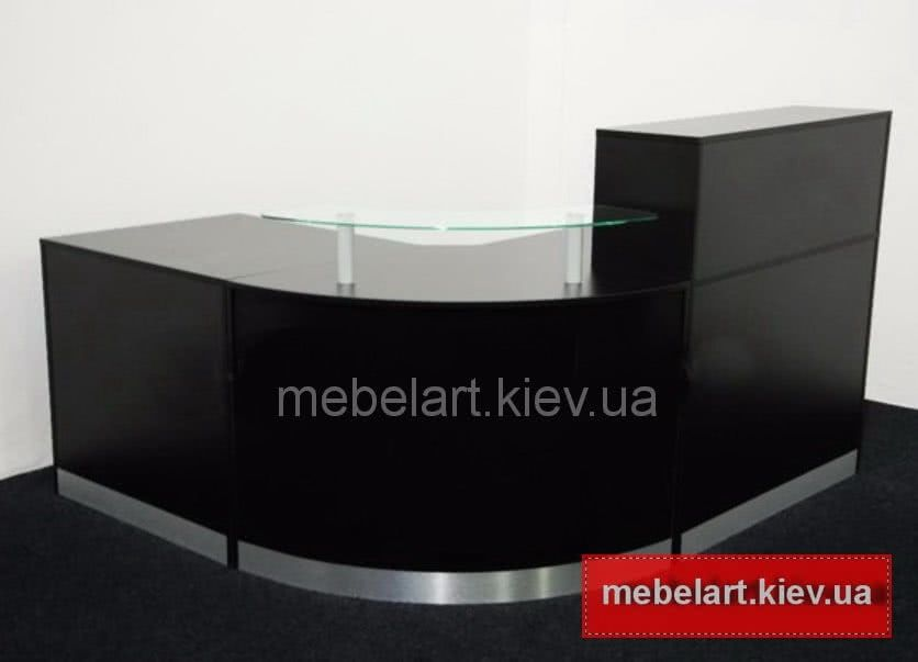 manufacture of reception