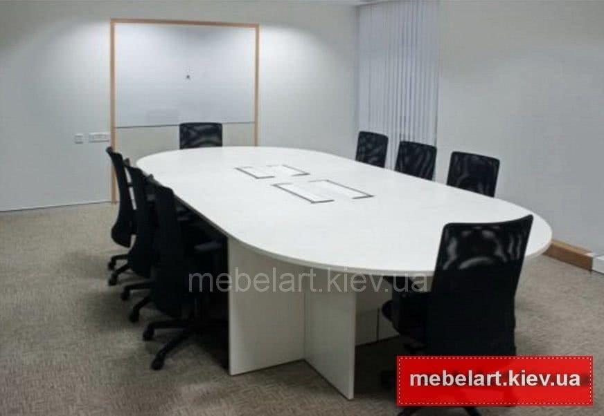 конферец стол