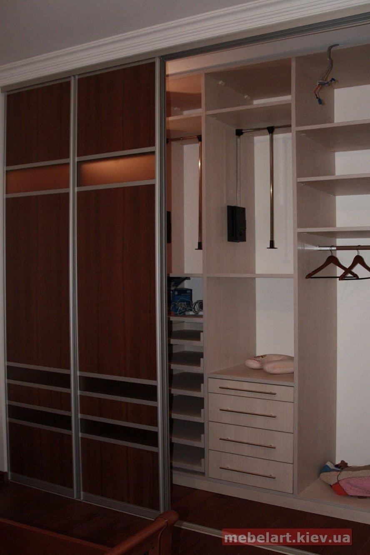 шкаф купе в коридор под заказшкаф в прихожую