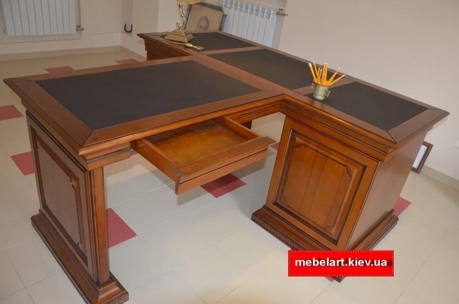 элитный стол на заказ