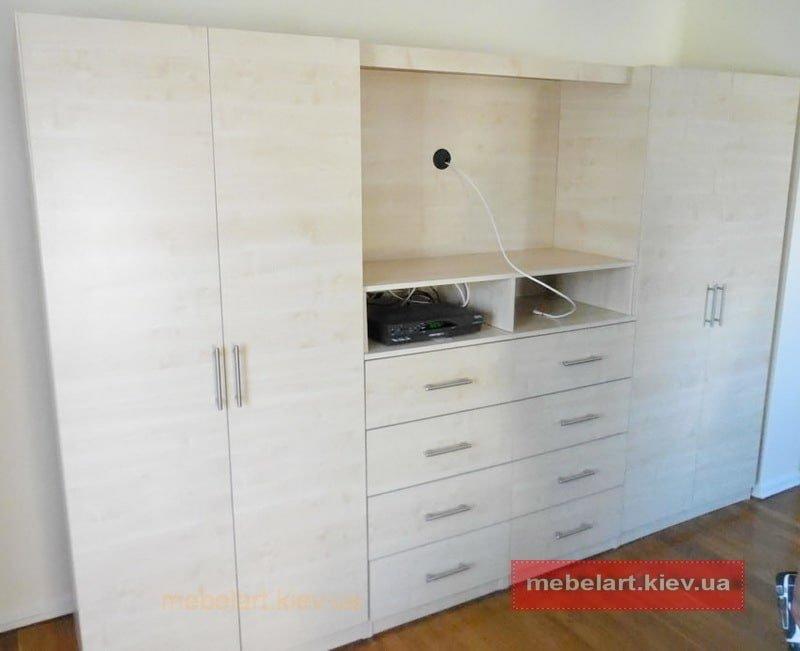 спальня Киев