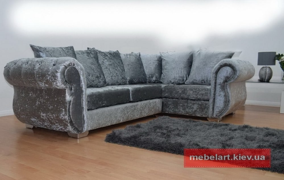 sofa on order