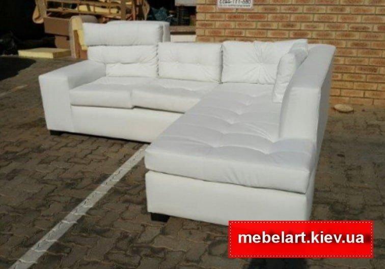 стили мягкой мебели
