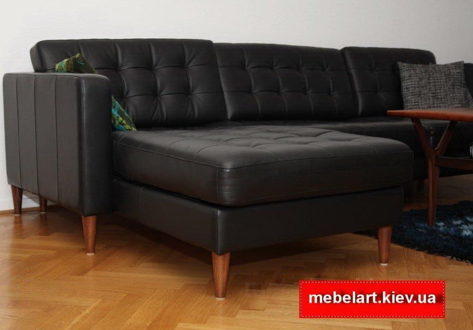 варианты мягкой мебели на заказ