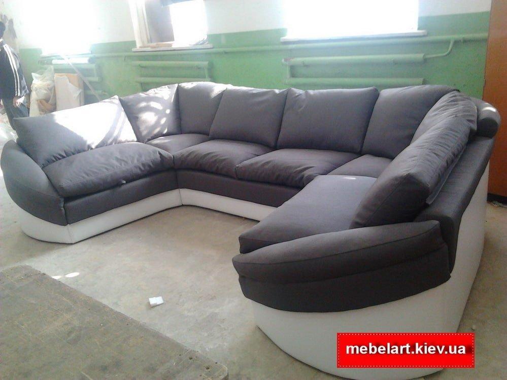самый лучший диван