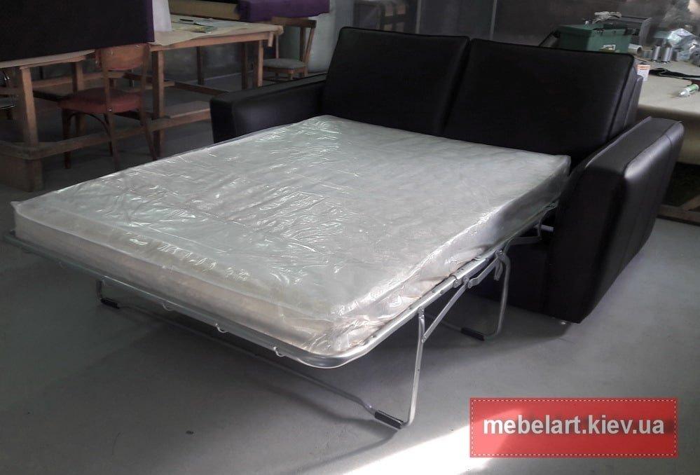 раскладная мягкая мебель