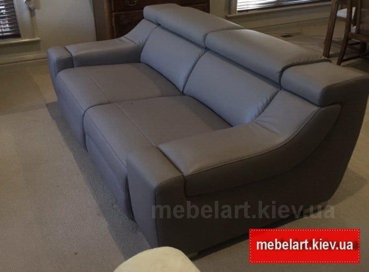 диван в стиле модерн