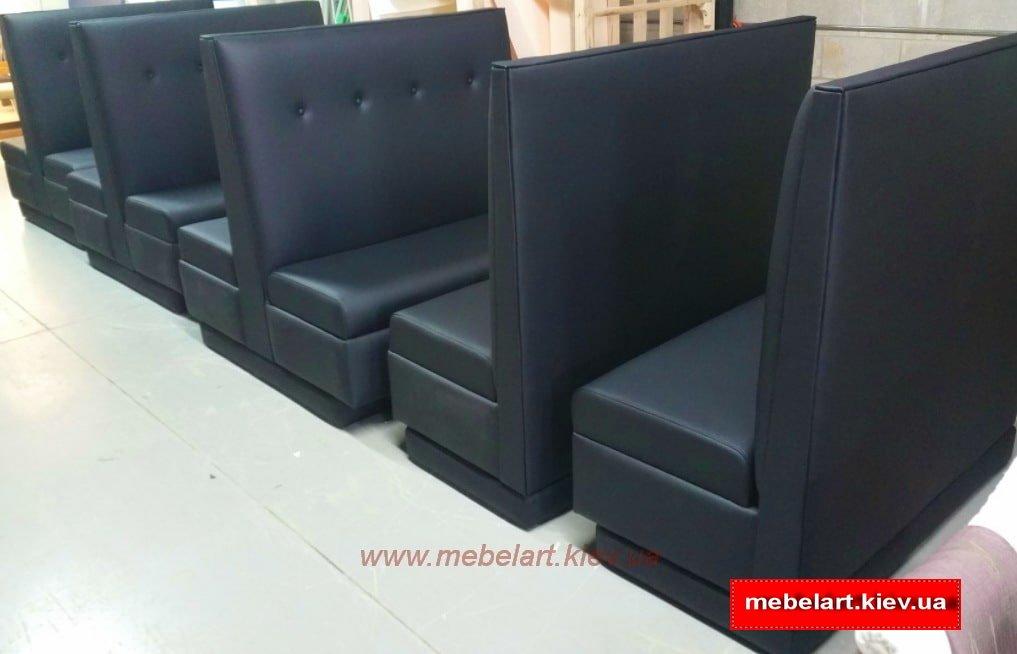 http://www.mebelart.kiev.ua/ диван для кафе