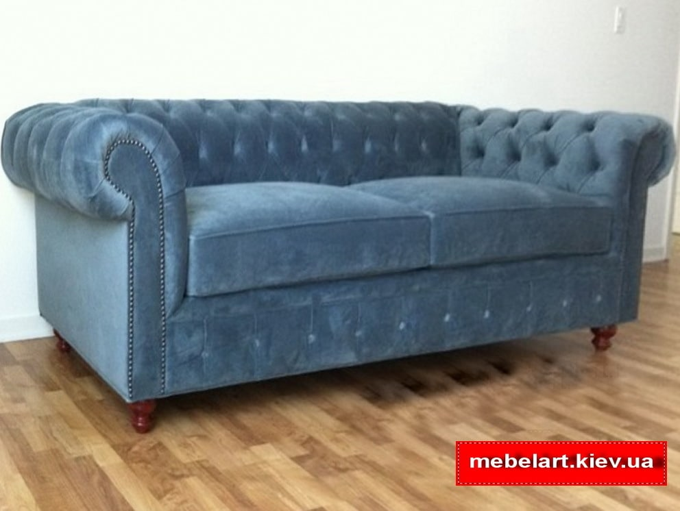 диван в Чернигов под заказ