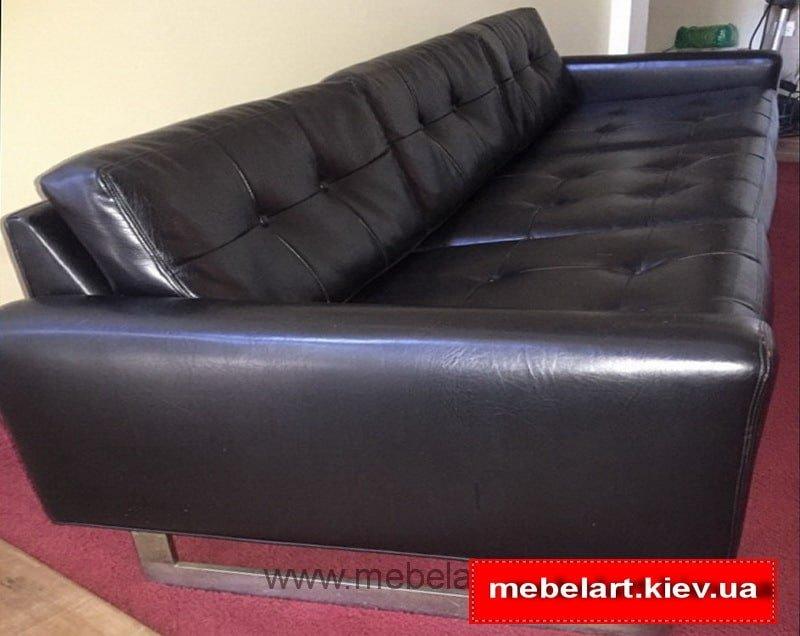 мягкая мебель под заказ Бровары
