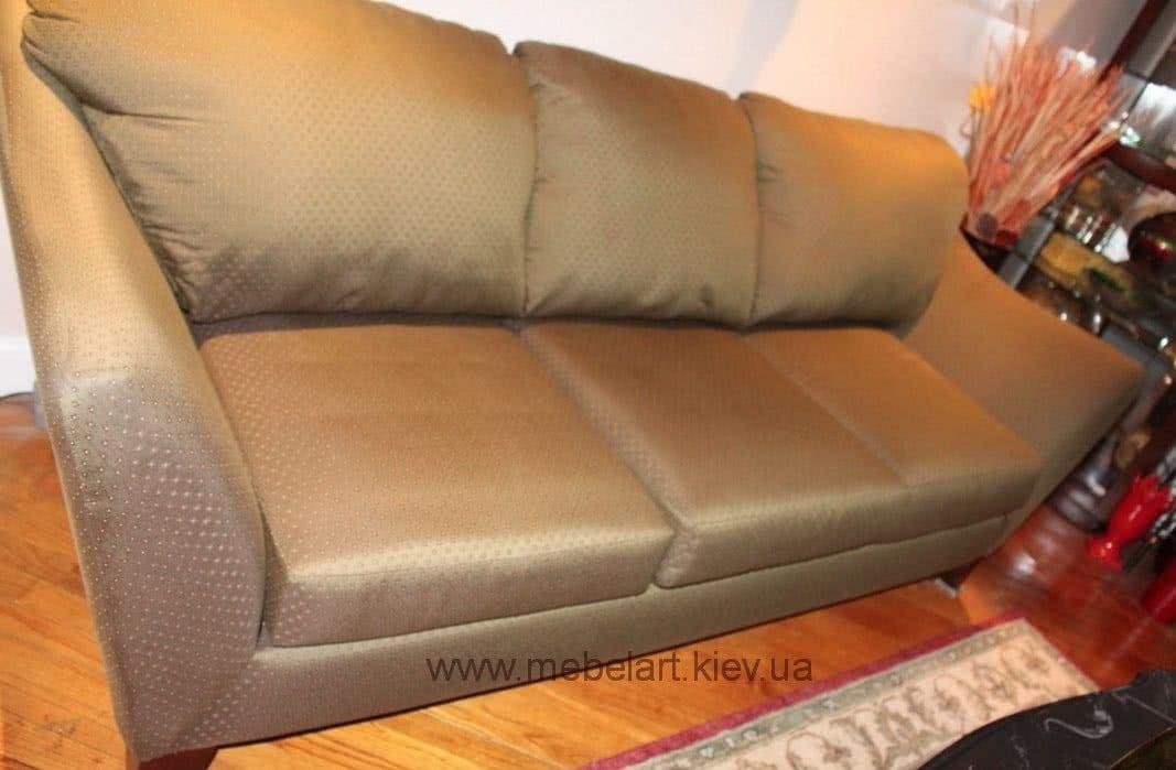 сайт по заказу мягкой мебели