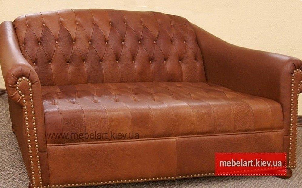 диван на Туполева на заказ