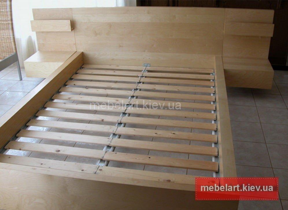 fabricant de lits