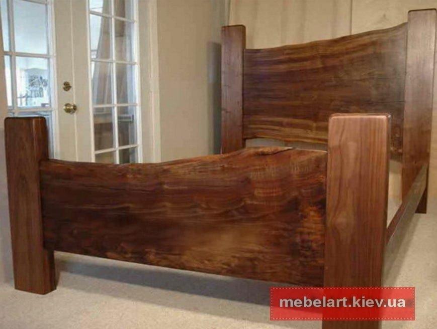 根据要求木床