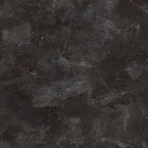 Kronospan 3079 RS Черный Оксид